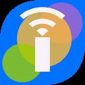 iMapper Wifi Pro icon