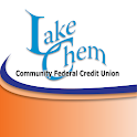 Lake Chem CFCU icon