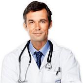 Sinus Headaches Information