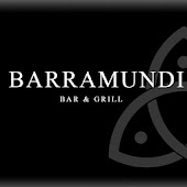 Barramundi Bar and Grill