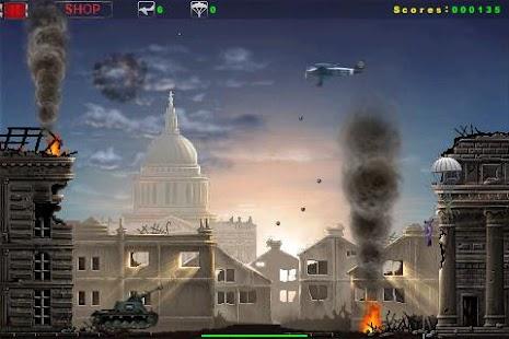 SkyGuard- screenshot thumbnail