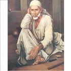 Shiridi Saibaba Live Darshan 2 icon