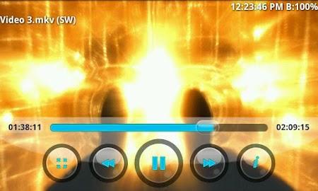 BSPlayer Screenshot 24