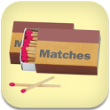 Take Matches icon