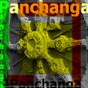 Hindu Calendar 2012 logo