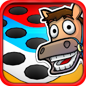 Download Horse Frenzy APK to PC