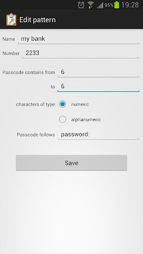 【免費工具App】Pass to Clip Key-APP點子