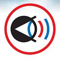 isee-isay logo