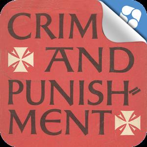 download crime and punishment pdf