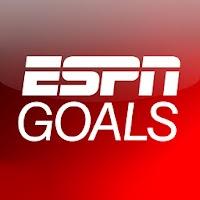 ESPN Goals 3.3