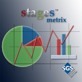 stages Metrix