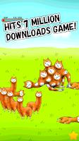 Screenshot of Alpaca Evolution