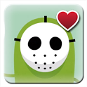 Dumb Ways to Die Fan App icon