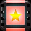 Xem phim miễn phí icon