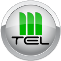 mTel Mobile Dialer icon