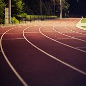 Walk and Run Diary Pro