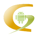 Droid Itil - Pro icon