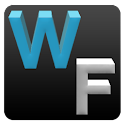 WindFreak logo