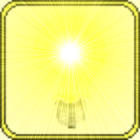 Bright Switch icon