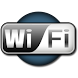 Wifi Tether icon