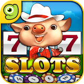 Fruit slots by gametower