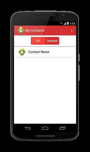 玩工具App|删除联系人免費|APP試玩