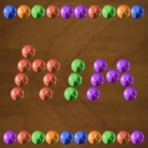 Nim's Game LOGO-APP點子