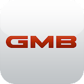GMB Catalog