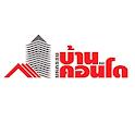HouseCondoShow logo