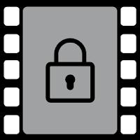 Video Locker - Hide Videos 2.4