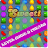 Ultimate Candy Crush Guide logo