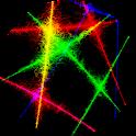 Nexus Color icon