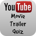 Movie Trailer Quiz icon