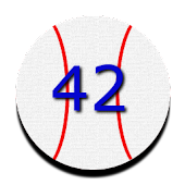 Baseball Timer by Mr.Pink