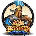 Video AoE - ChimSeDiNang.com icon