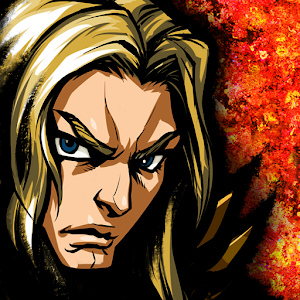 Blood Brothers(RPG)