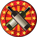 BottleShooting 2 logo