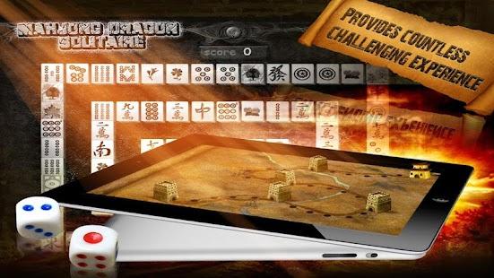 sz mahjong classic