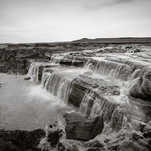 Grand Falls 2010--4.jpg