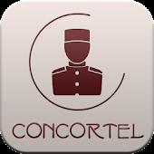 iConciergerie