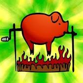 Выбираем свежее мясо
