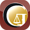 Giatras Law Firm logo
