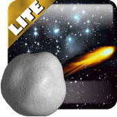 Asteroid Trap Lite