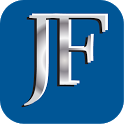 Jefferson Financial CU Mobile icon