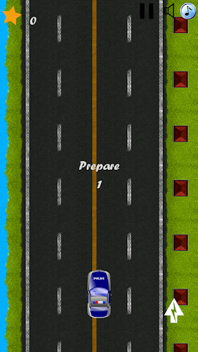 ROAD RACING PRO