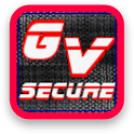 GV Secure icon