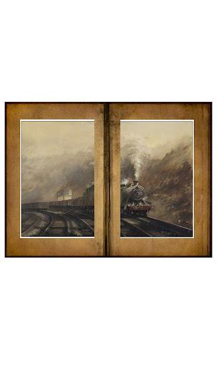 Railway Children audiobook