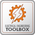 ElecToolBox icon