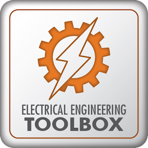 ElecToolBox download