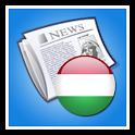 Magyarország Hírek icon